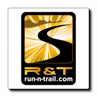 RUN & TRAIL