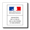 MINISTERE SPORTS