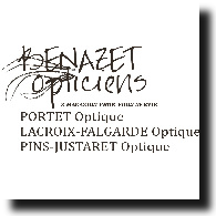 Logo_BENAZET_OPTICIENS